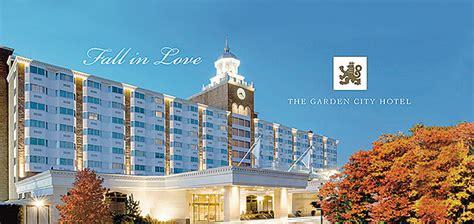 garden city hotel in island ny the garden city hotel