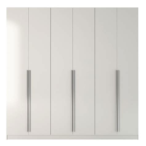 armoire wardrobe white europe white modern armoire wardrobe eurway modern