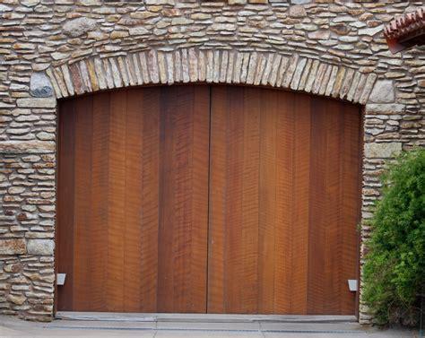 Replace Garage Doors Replace Garage Door With Doors Large And Beautiful Photos Photo To Select Replace
