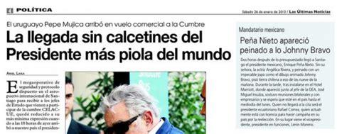 218 ltimas noticias de entretengo noticias ecuador ecuador transparente las ultimas peri 243 dico chileno las 218 ltimas