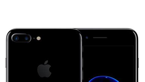 iphone 7 jet black not available as 32gb model