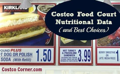costco calories caesar salad calories costco