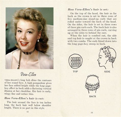 Non Hollywoodhairstyles For Women Over 50 | non hollywoodhairstyles for women over 50 non celebrity