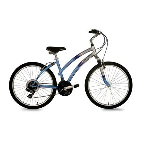 women comfort bike kent sierra madre women s comfort bike types of bikes