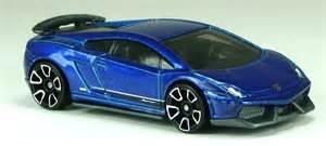 Hotwheel Lamborghini Lamborghini Wheels 33 Car Hd Wallpaper