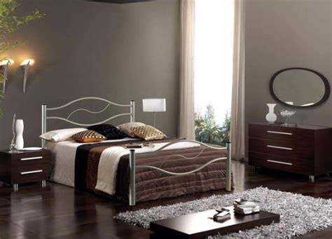 modern bedroom sets beautiful design ideas for a free 31 beautiful and modern bedrooms design ideas