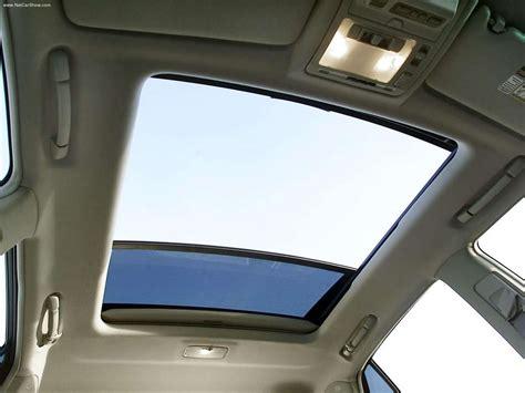 Lexus Interior Lexus Rx330 2004 Picture 33 Of 44 1280x960