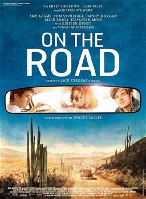 film dokumenter wikipedia on the road film wikipedia bahasa indonesia