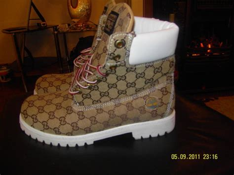 timberland gucci boots  sale  cork  queencreedo