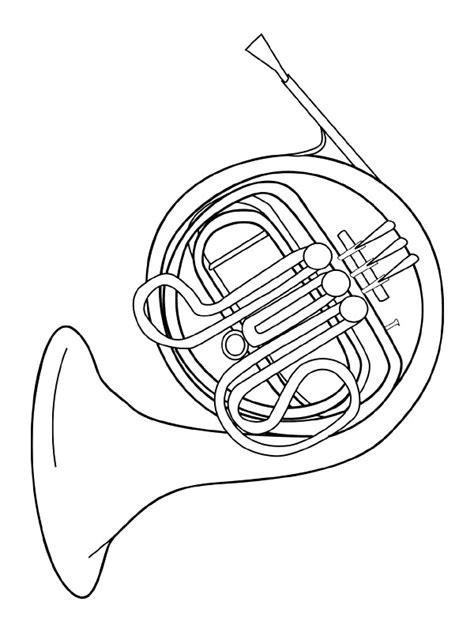 kids n fun com coloring page musical instruments musical kids n fun de ausmalbild musikinstrumente musikinstrumente