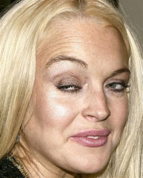 Bad Criminal Record Lindsay Lohan Criminal Record History