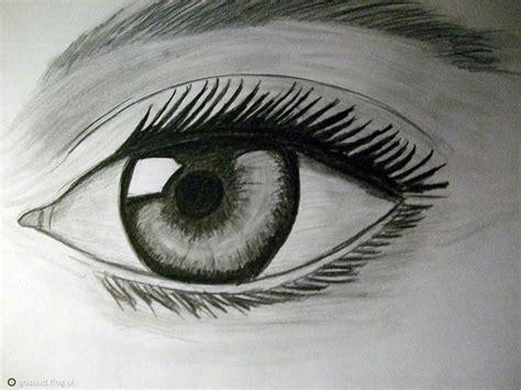pin oko on pinterest
