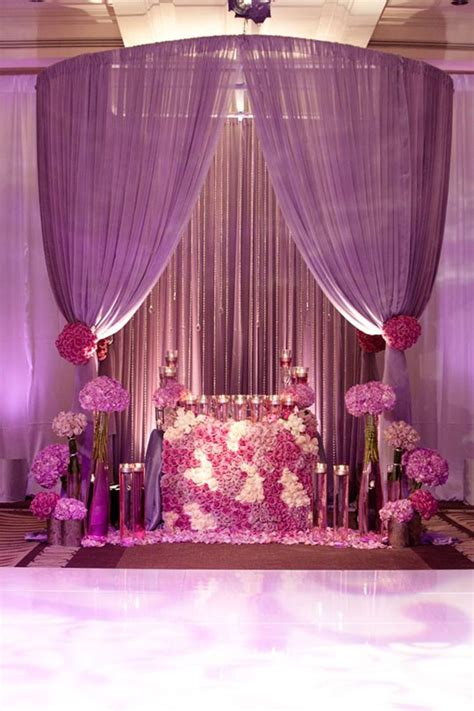 Wedding Design Board