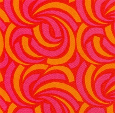 pattern pink orange 349 best pattern retro images on pinterest paint