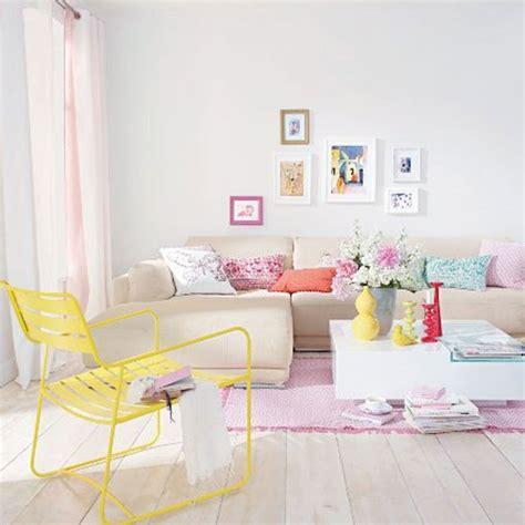 pastel colors bedroom ideas interieur inspiratie pastel lisanne leeft