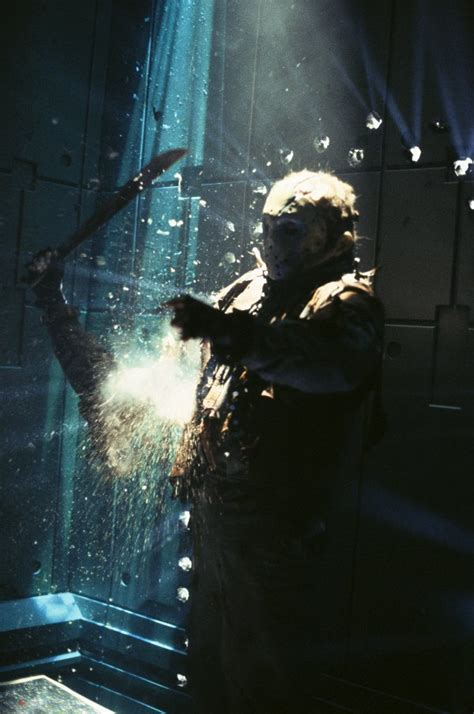 film horror jason x jason x horror movies photo 9028173 fanpop