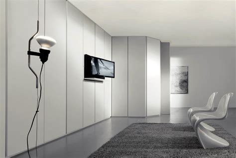 armadio con televisione armadio con tv tante idee per posizionare la televisione