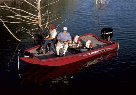 lowe vs tracker jon boats research lowe boats 175 stinger jon boat on iboats