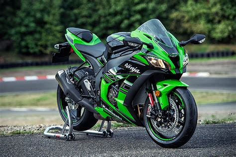 Topi Motogp Kawasaki Sport Green Canvas 2016 kawasaki zx 10r hiconsumption