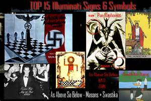 illuminati signs top 15 illuminati signs and symbols gematriacodes