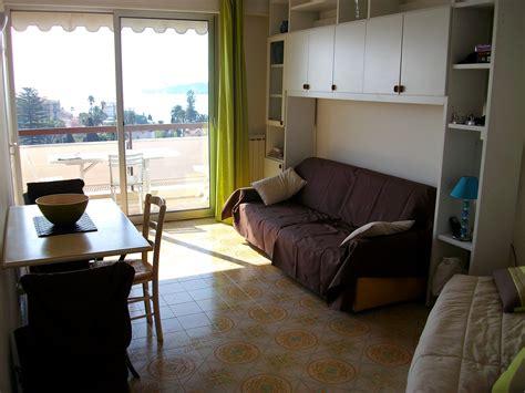 Louer Appartement by Location 233 Tudiant Appartement Meuble A Louer Pres De