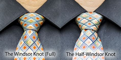Awesome Couples Who Havent The Knot by Comparison Vs Half Awesome Knot