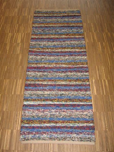 tappeti ad uncinetto tappeti ad uncinetto idee per il design della casa