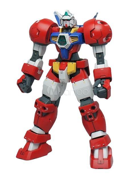 Ng319 Gundam Age 1 Titus 1100 Master Grade Daban Model pronta entrega gundam age 1 titus 1 100 mg r 170 50