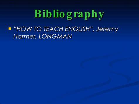 how to teach english listening skills how to teach