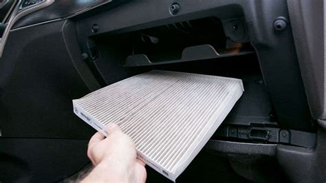 prepare  vehicles air conditioner  sweltering