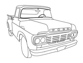 dodge truck coloring pages dodge ram coloring pages coloring home