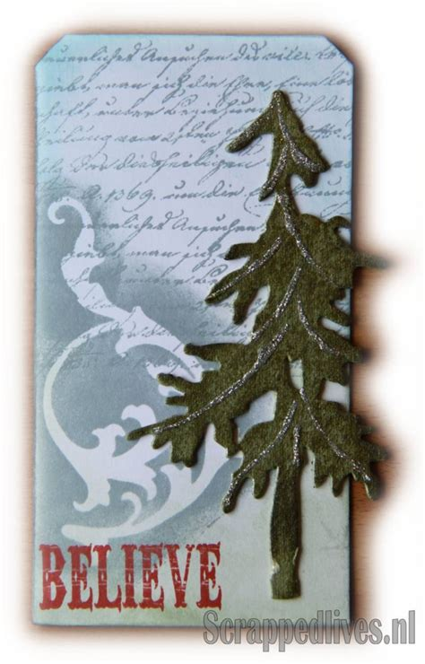 Tim Holtz Gift Card Die - 1406 best images about tags christmas on pinterest tim holtz 12 days and simon