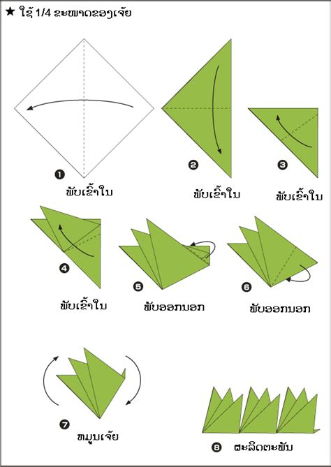 How To Make Paper Grass - how to make paper grass 28 images malecki recruitment