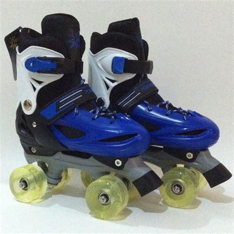 Roller Skate Anak jual sepatu roda inline skate anak dan dewasa toko mainan anak menjual grosir eceran