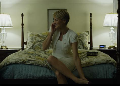 Claire S Gift Card Codes - style guide an ode to claire underwood s power dress code style lists paste