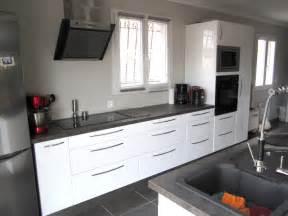 Explore ideas kitchen ikea kitchen and more