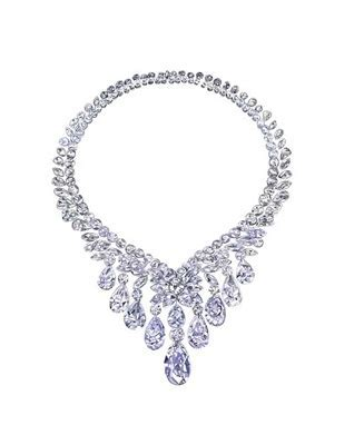1000  images about HARRY WINSTON on Pinterest   Harry
