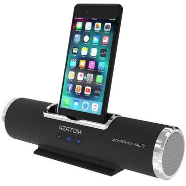best ipod docking station best ipod station with speakers uk top 10 reviews