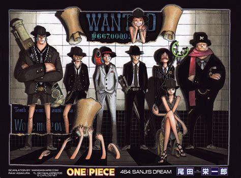 one peace one mafia one wallpaper