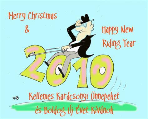 philosophy of new year happy new year by rakbela philosophy toonpool