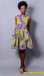 De fotos de vestidos curtos de capulana click for details vestidos de