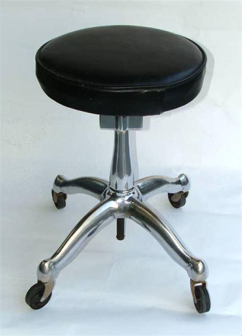 antique stool at 1stdibs