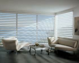 Modern Blinds 10 Gorgeous Window Treatments