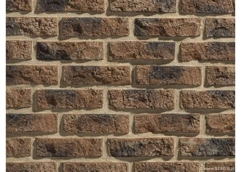 Brick Effect Cladding Interior by Brick Slips Brick Tiles Brick Cladding