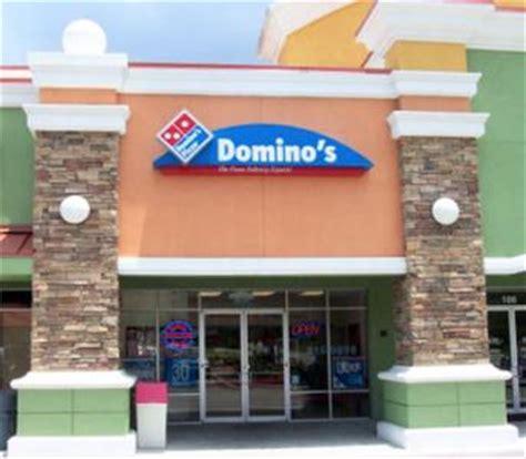 domino pizza locations domino s locations related keywords domino s locations