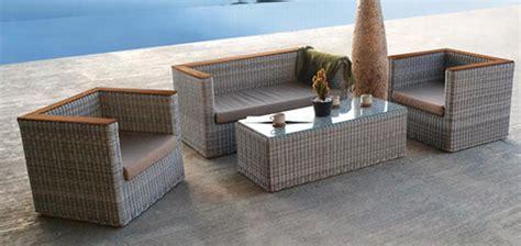 Kursi Rotan Asli jual sofa kursi rotan sintetis furniture model minimalis
