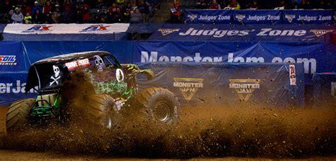 albuquerque monster truck show 100 monster truck show albuquerque monster trucks