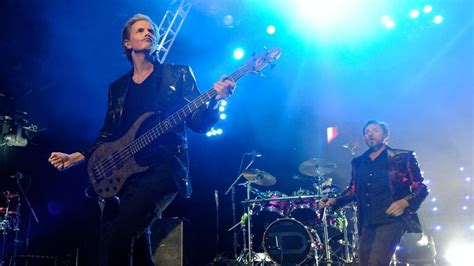 Duran Duran Bassist Gets Robbed by 17 Best Images About Duran Duran On