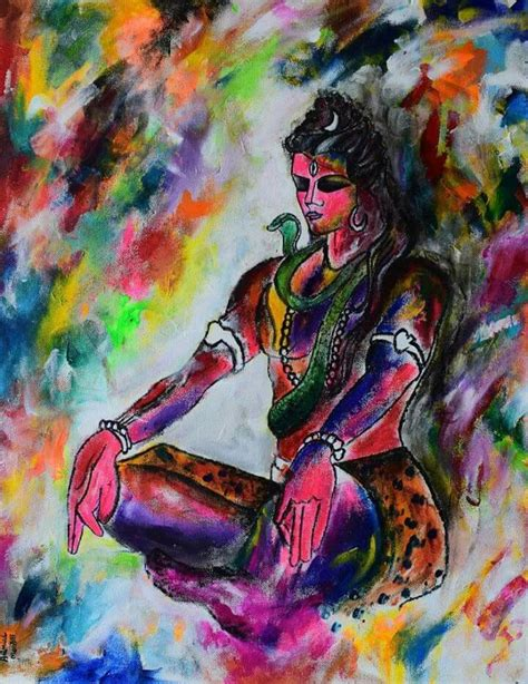 abstract wallpaper of shiva 486 best images about shiva on pinterest discover more