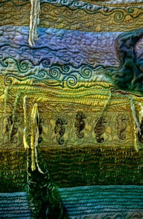 Barnes Textiles C June Barnes Gallery 2000 Amazing Website Amazing